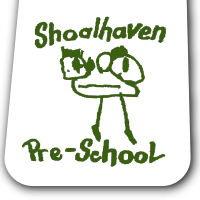 Shoalhaven Community Preschool