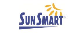 Sun Smart